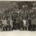 Φωτογραφία από το αρχείο του Α. Φαράντου